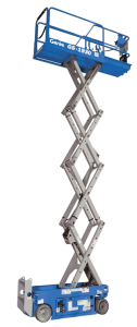podnosnik-2
